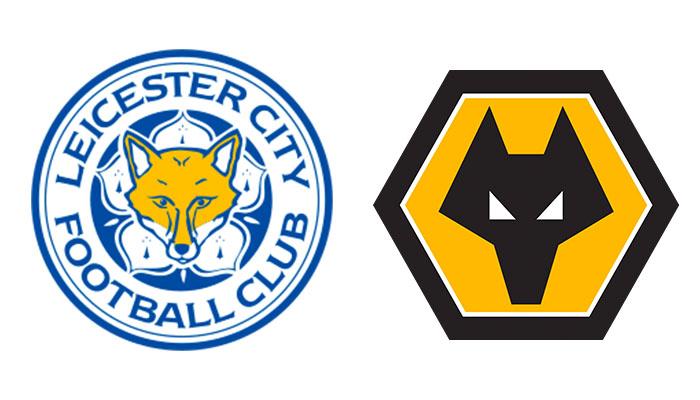 Leicester – Wolverhampton