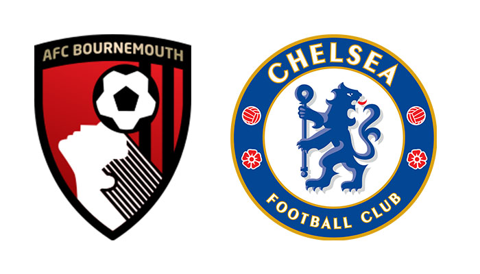 Bournemouth – Chelsea