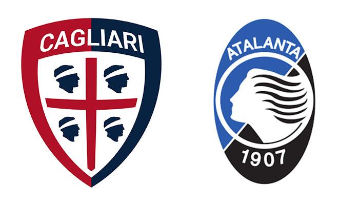 Cagliari – Atalanta