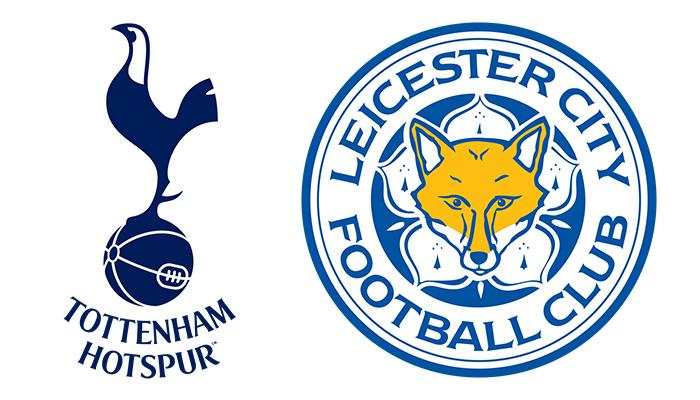 Tottenham (W) – Leicester (W)