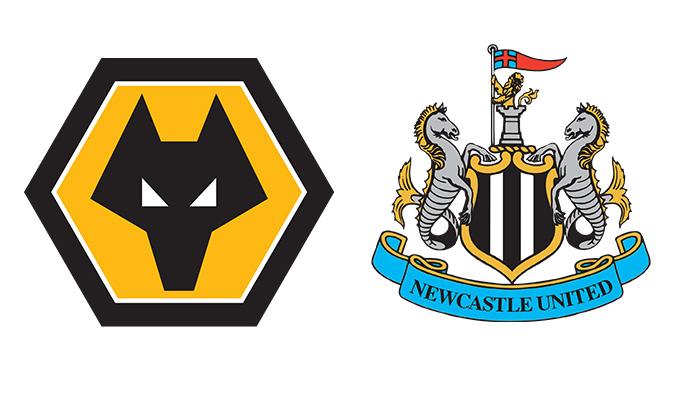 Wolverhampton – Newcastle