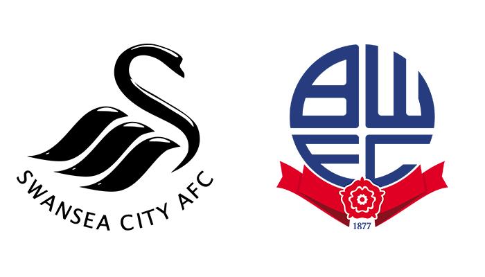 Swansea – Bolton